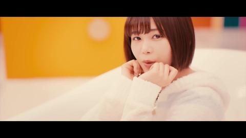 欅坂46 『バスルームトラベル』 136