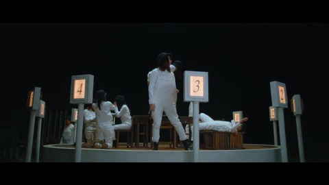 欅坂46 『Student Dance』 123