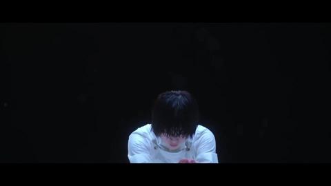欅坂46 『Student Dance』 390