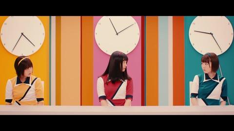 欅坂46 『バスルームトラベル』 098