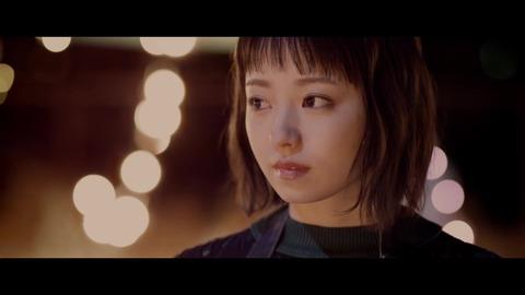 欅坂46 『ゼンマイ仕掛けの夢』 520