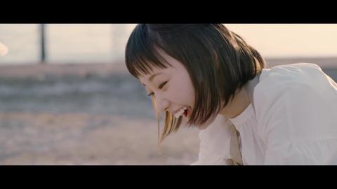 欅坂46 『ゼンマイ仕掛けの夢』 409