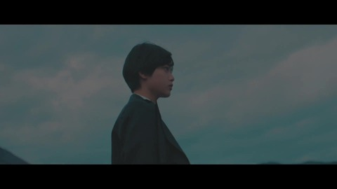 欅坂46 『避雷針』 390