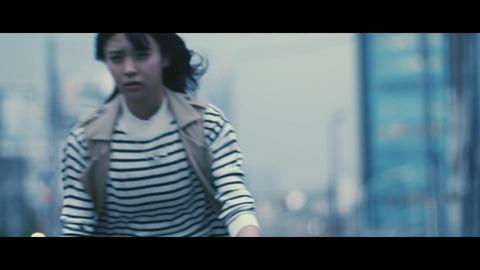 欅坂46 『月曜日の朝、スカートを切られた』 251