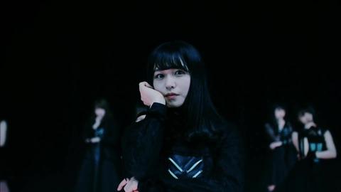 〈坂道AKB〉 AKB48[公式] 117
