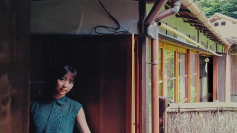 欅坂46 『302号室』 821