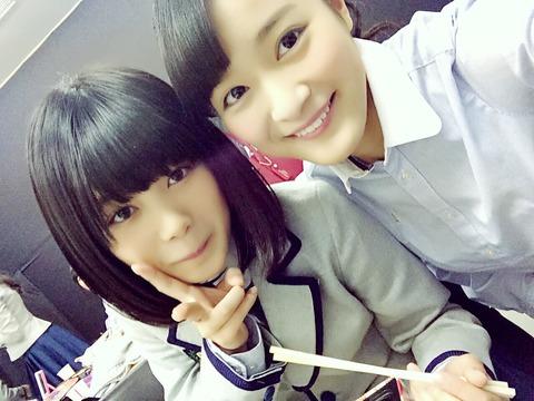 尾関梨香2016118