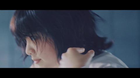 欅坂46 『アンビバレント』 375