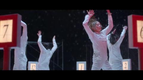 欅坂46 『Student Dance』 539