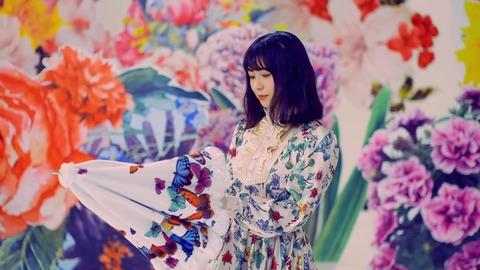 欅坂46 『音楽室に片想い』 086
