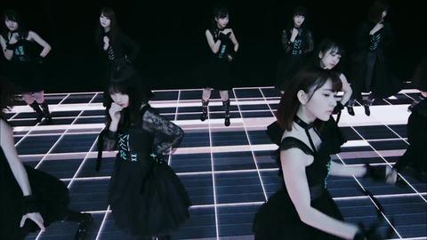 〈坂道AKB〉 AKB48[公式] 072