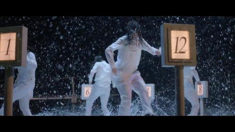 欅坂46 『Student Dance』 447