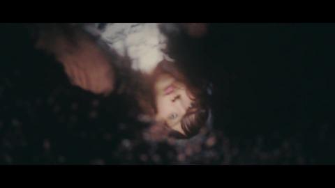 欅坂46 『月曜日の朝、スカートを切られた』 330