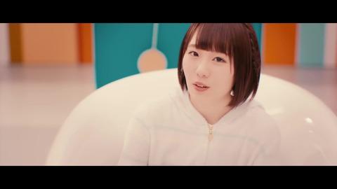 欅坂46 『バスルームトラベル』 131