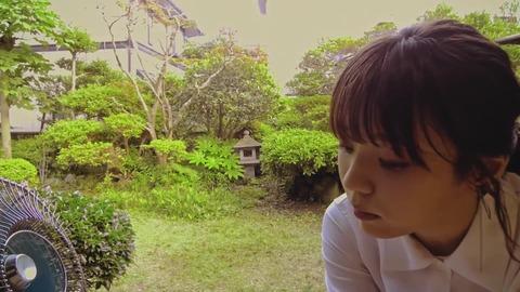 欅坂46 『302号室』 605