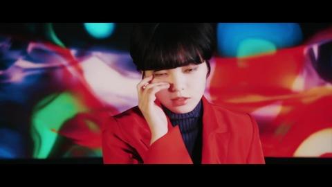 欅坂46『Nobody』  381