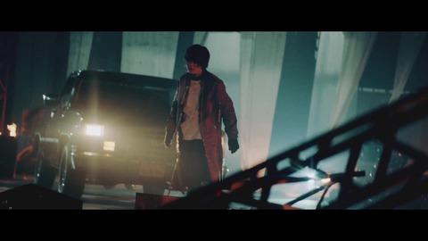 欅坂46 『ガラスを割れ!』 146