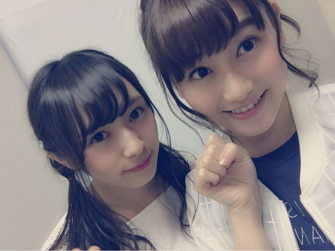 sub-member-3053_02_jpg
