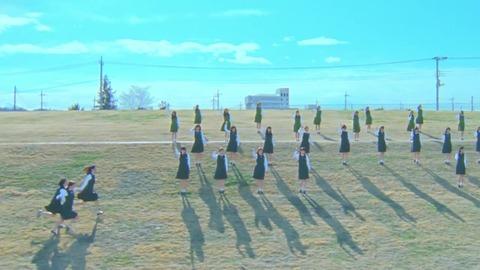 欅坂46 『W-KEYAKIZAKAの詩』 602