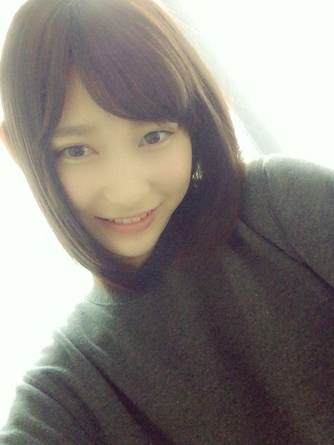 志田愛佳20151122
