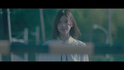 欅坂46 『エキセントリック』 502