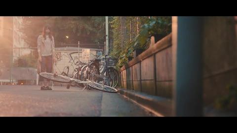欅坂46 『月曜日の朝、スカートを切られた』 214