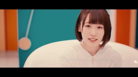 欅坂46 『バスルームトラベル』 328