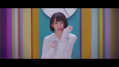 欅坂46 『バスルームトラベル』 053