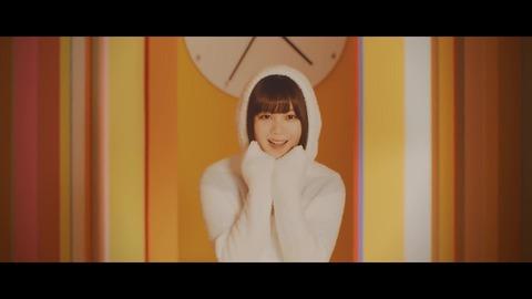 欅坂46 『バスルームトラベル』 036