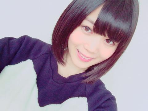 尾関梨香20151229