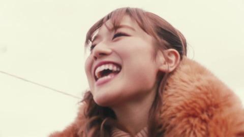 欅坂46 『ヒールの高さ』 277