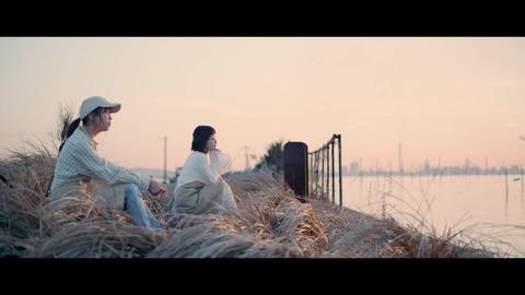 欅坂46 『ゼンマイ仕掛けの夢』 469