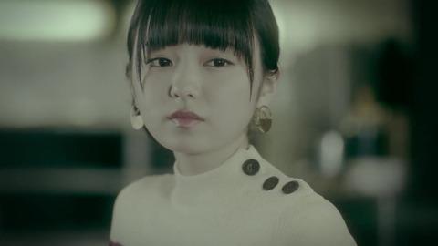 欅坂46 『チューニング』 306