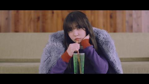 欅坂46『Nobody』  157