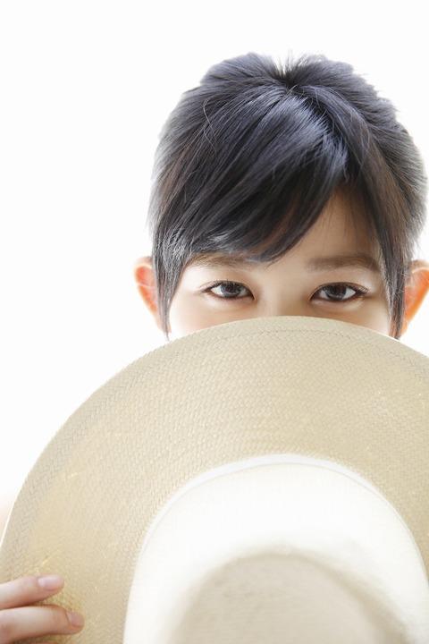 keyaki46_44_08