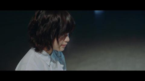 欅坂46 『アンビバレント』 631