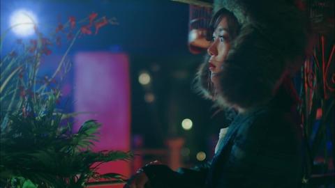 欅坂46 『ごめんね クリスマス』  159
