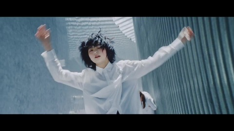 欅坂46 『アンビバレント』 079