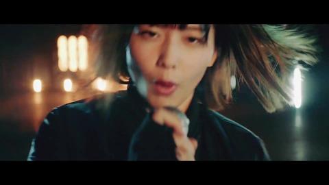 欅坂46 『ガラスを割れ!』 325