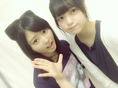 sub-member-3609_01_jpg