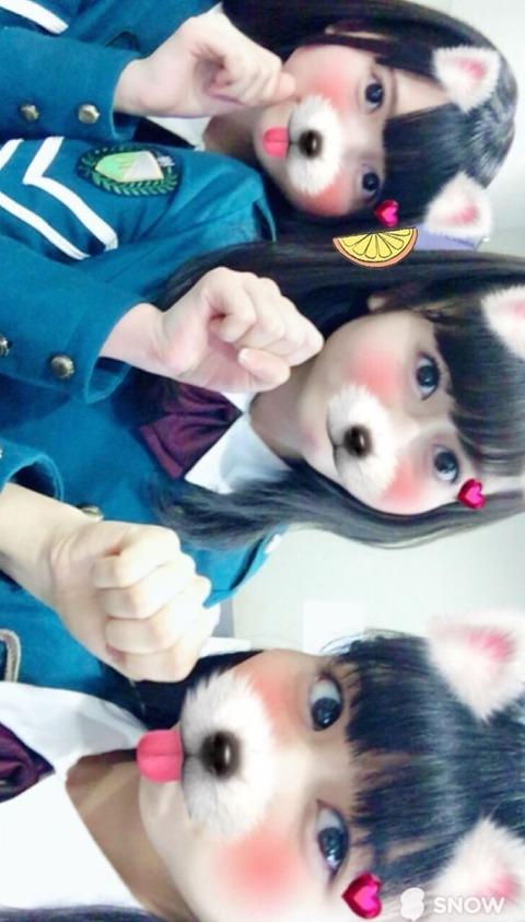 sub-member-3165_02_jpg
