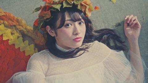 欅坂46 『波打ち際を走らないか?』 445