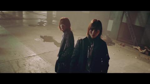 欅坂46 『ガラスを割れ!』 314