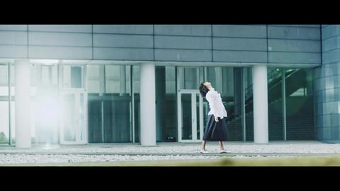 欅坂46 『アンビバレント』 116