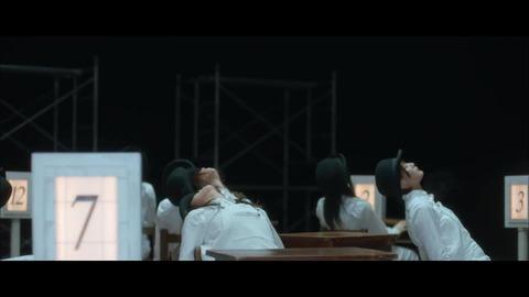 欅坂46 『Student Dance』 374
