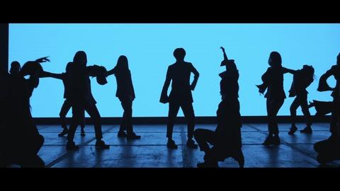 欅坂46『Nobody』  058