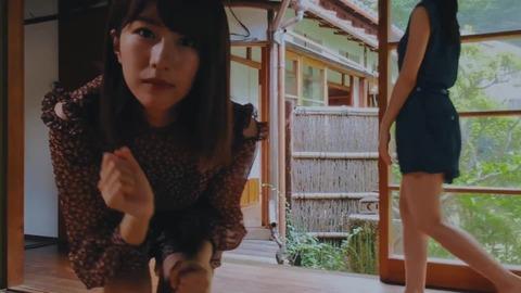 欅坂46 『302号室』 123