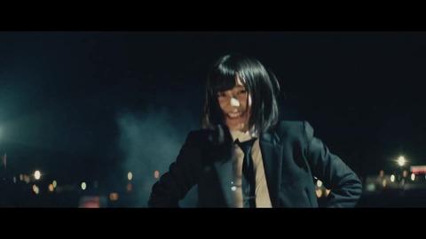 欅坂46 『風に吹かれても』 325