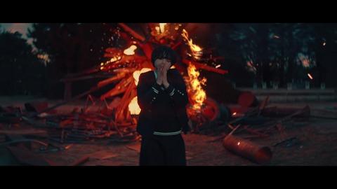 欅坂46 『もう森へ帰ろうか?』 569