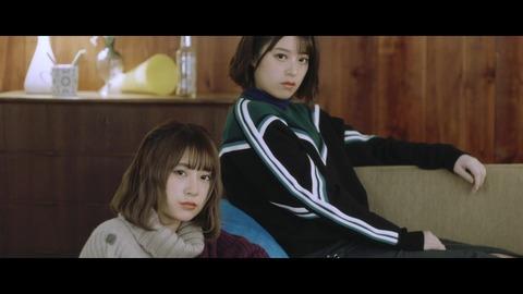 欅坂46『Nobody』  216
